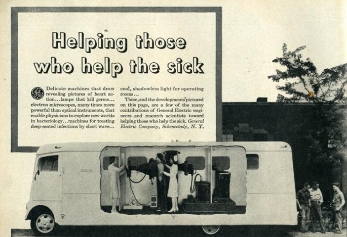 Life, 12-31-1945