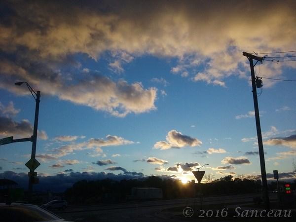 sky-yield