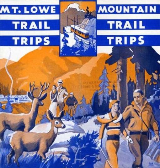 1935 map