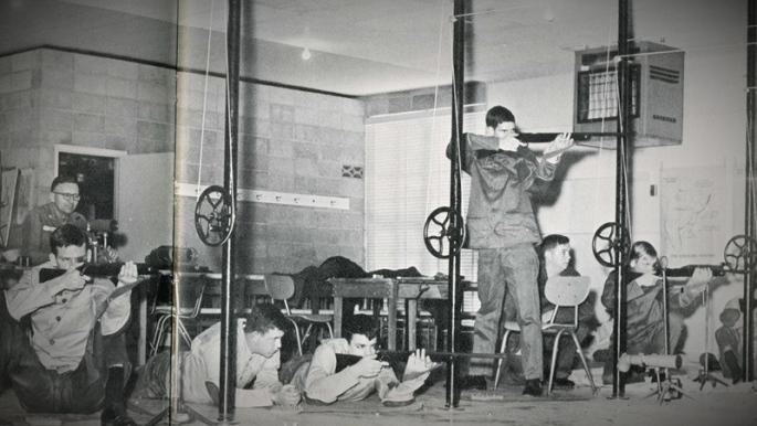 Schreiner 1967
