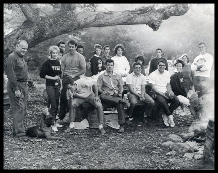 1964 Western New Mexico University