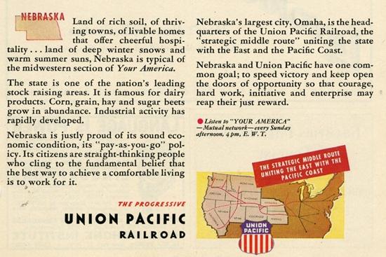 UnionPacific (1)