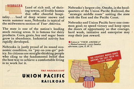 UnionPacific (1)