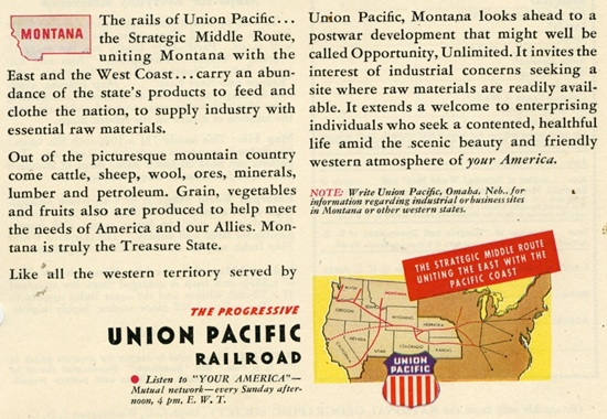 UnionPacific (2)