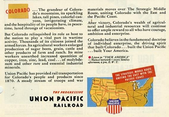 UnionPacific (3)