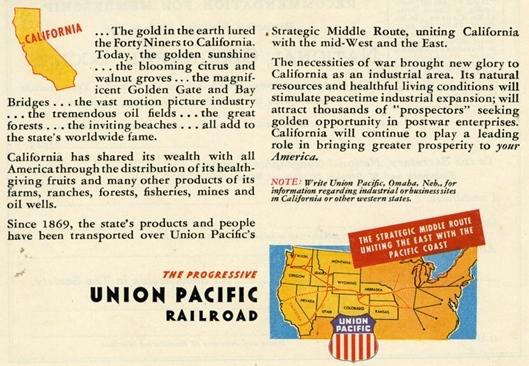 UnionPacific (4)