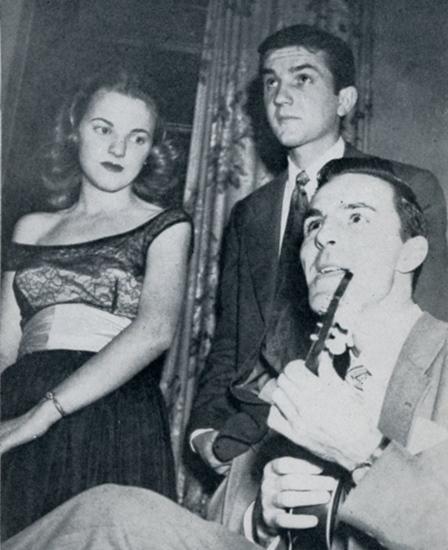 1950 Cactus