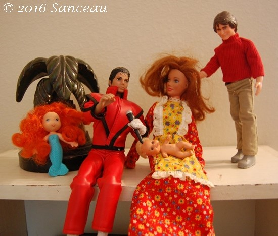 dolls (5)