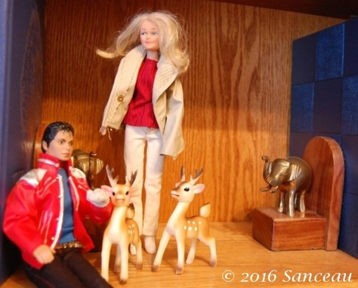 dolls (7)