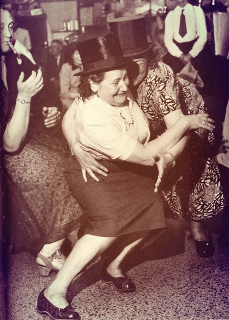 The Joy of Life by Kunhardt
