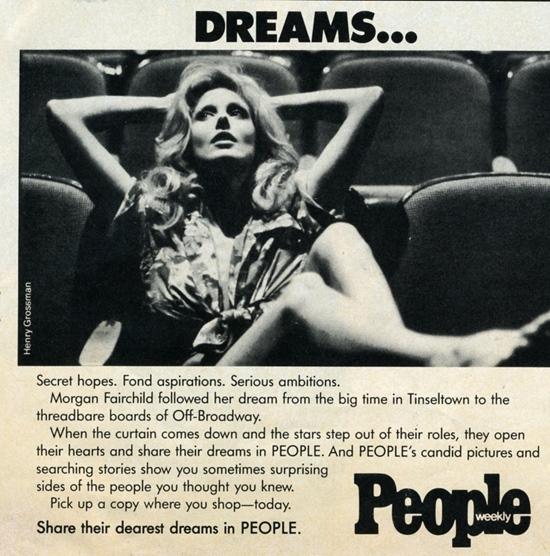 People1984-025