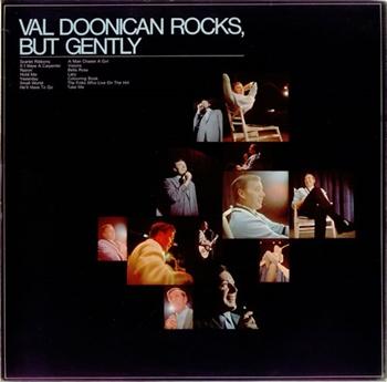 Val-Doonican-Rocks