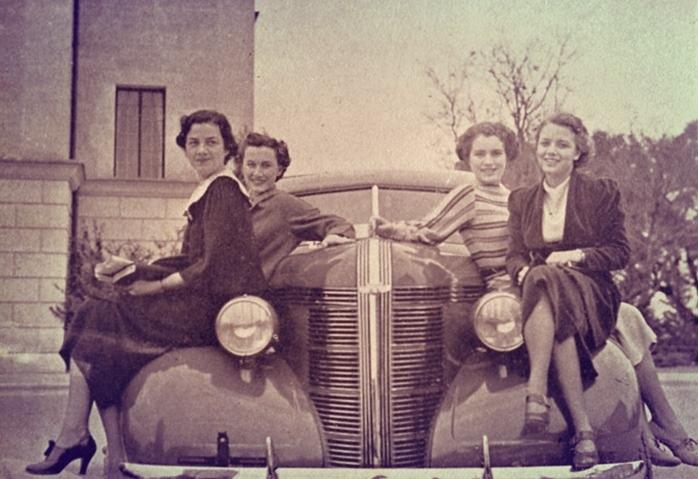 1937 Cactus