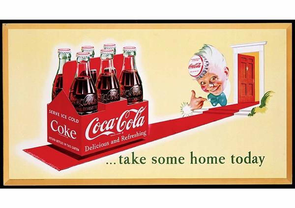 http://www.coca-colacompany.com/