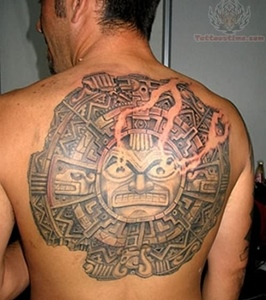 http://tattoocollection.in/