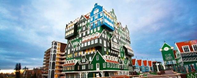 http://www.inntelhotelsamsterdamzaandam.nl/