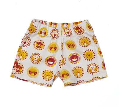 http://paulandpaula.bigcartel.com/