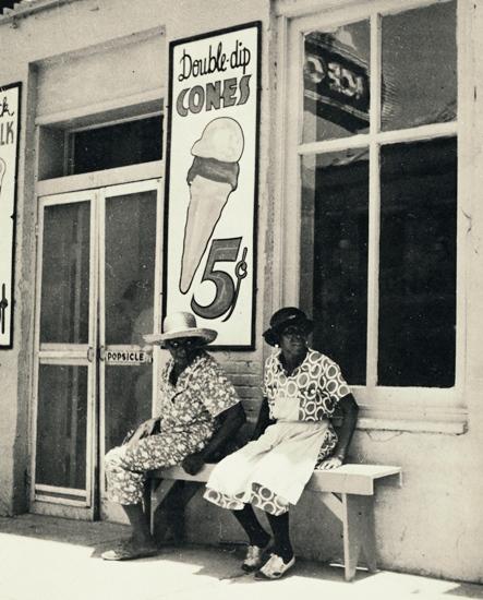 This Fabulous Century 1930-1940