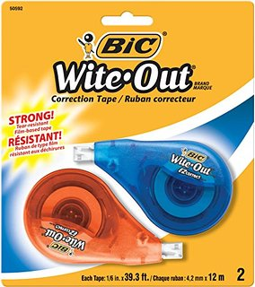 wite-out