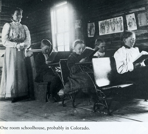 womenofthewest-colorado