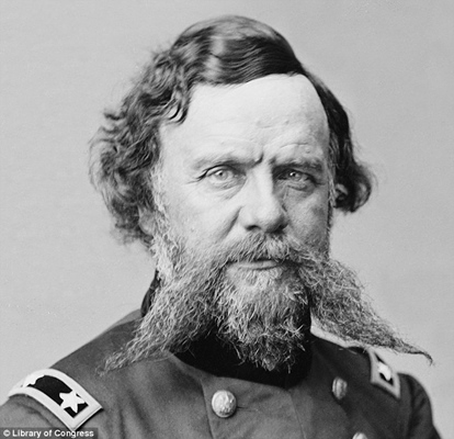 major-general-alpheus-williams
