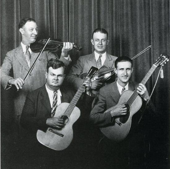 America's Music by Oermann