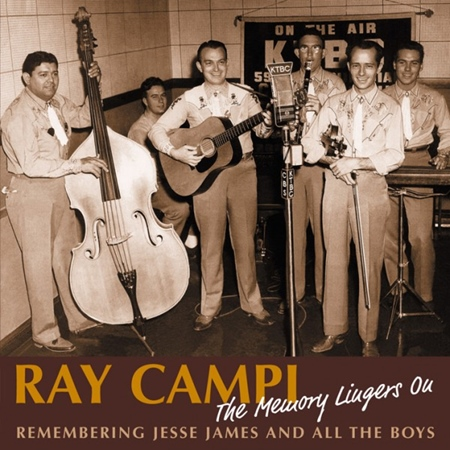 https://www.bear-family.de/campi-ray-the-rollin-rock-recordings-vol.2-cd.html