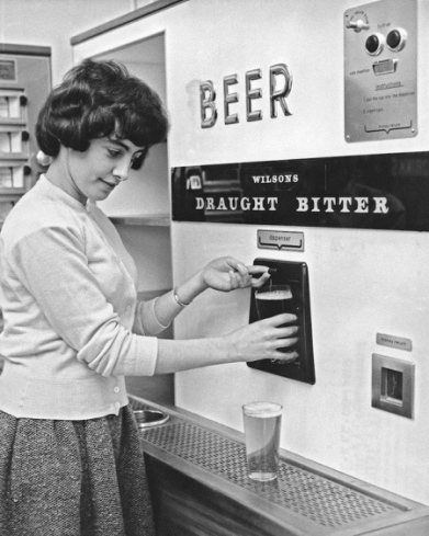 Daily ExpressArchive Photos Getty Images
