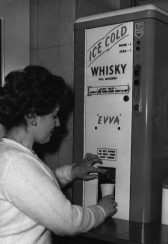 enhanced-buzz-23093-1375377361-2