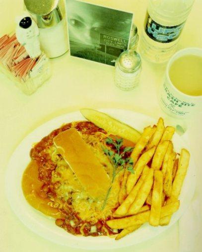 Plates&Dishes-CrashSiteCafe