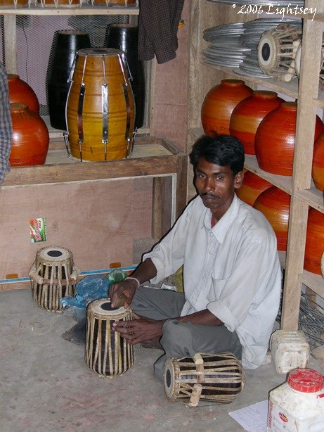 India 2006 #2 004.jpg