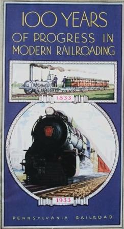 TrainStuff (3)