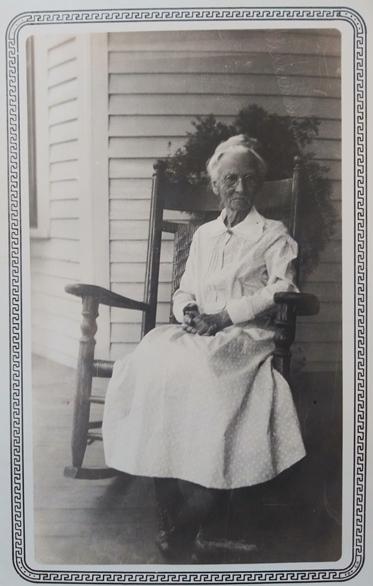 July 1927